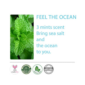 japanese-cherry-blossom-massage-oil-feel-the-ocean-organic