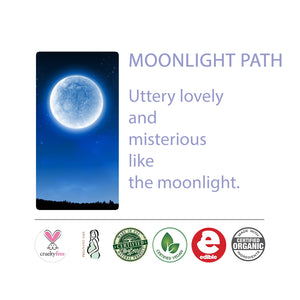 Moonlight Path Set Products