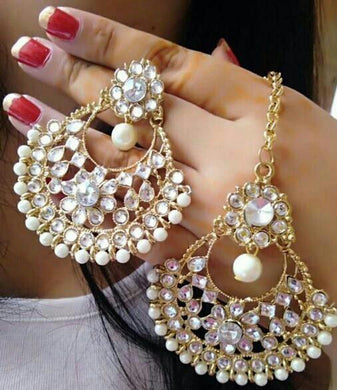 Attractive Women's Earring