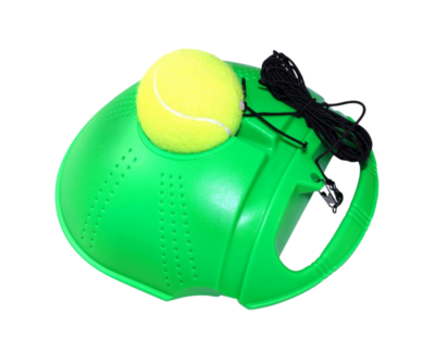 ULTIMATE PORTABLE TENNIS TRAINER PRO
