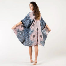 Load image into Gallery viewer, Koh Lelani Fair Trade Kimono