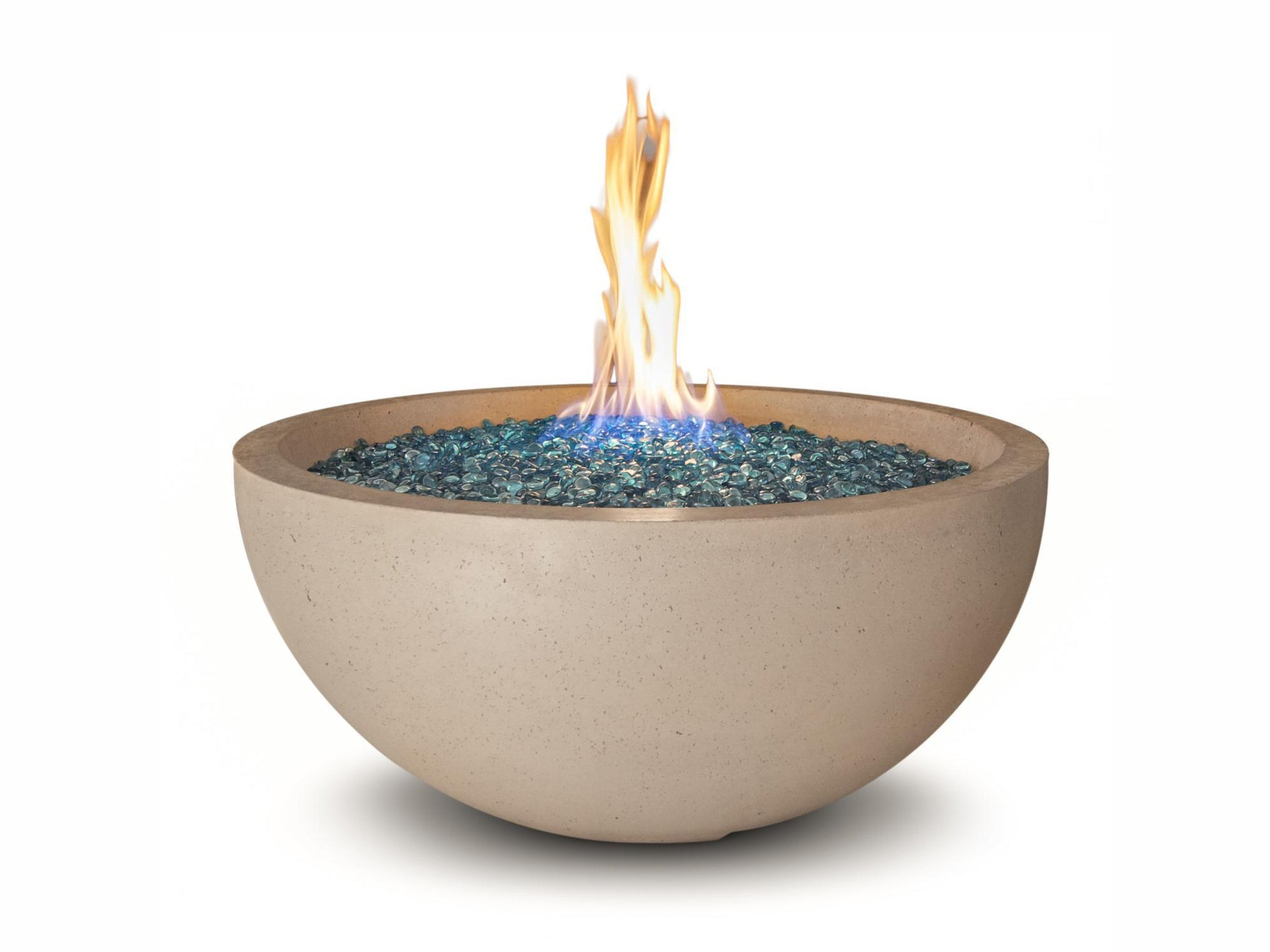 American Fyre Designs Fire Bowl 36""