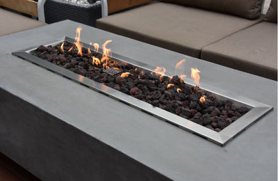 Elementi Granville Fire Table
