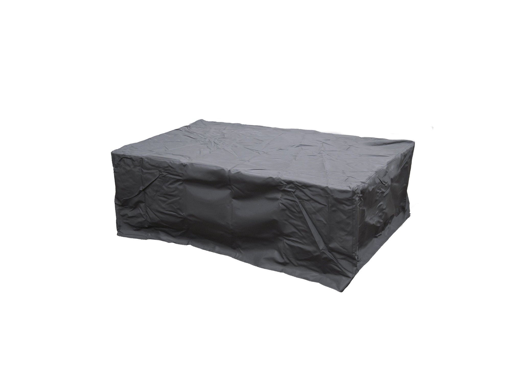 American Fyre Designs Vinyl Protective Cover 8150A Model - Fire Pit Oasis