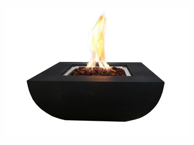 Modeno Aurora Fire Table