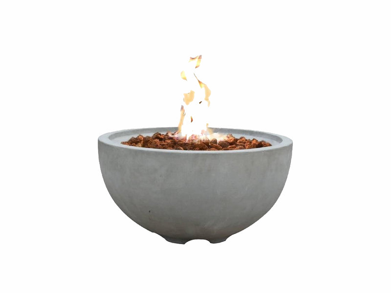Modeno Nantucket Fire Bowl