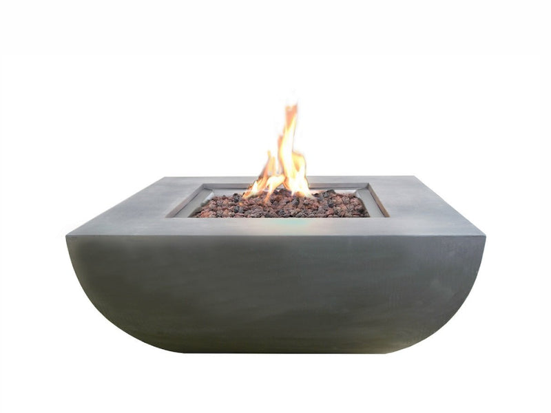 Modeno Westport Fire Table