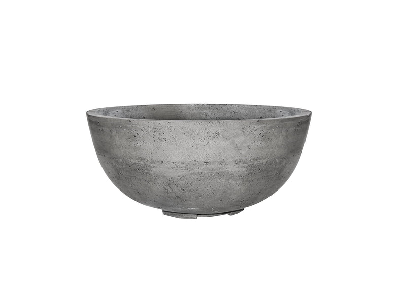 Prism Hardscapes Moderno 1 Fire Bowl