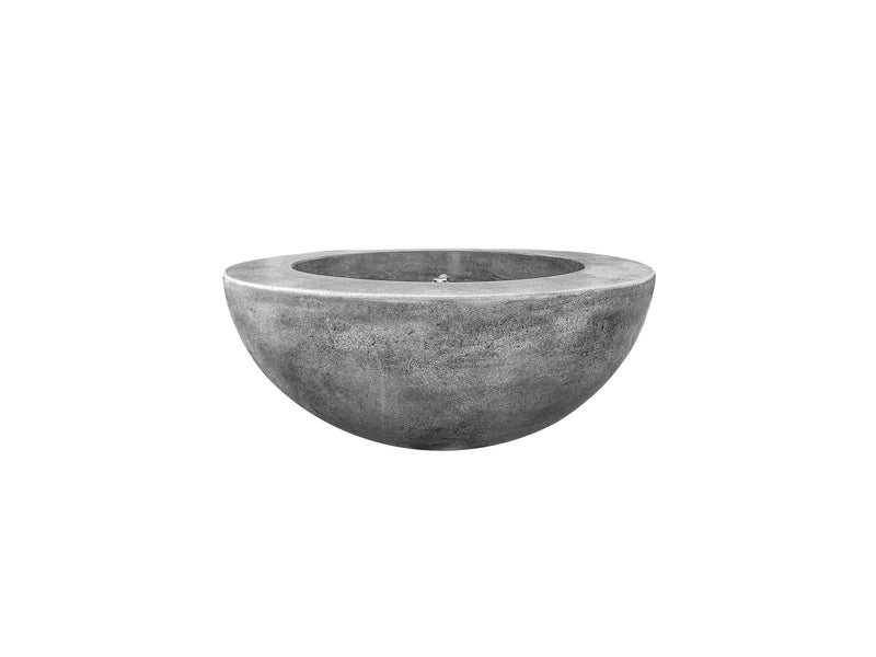 Prism Hardscapes Moderno 5 Fire Bowl