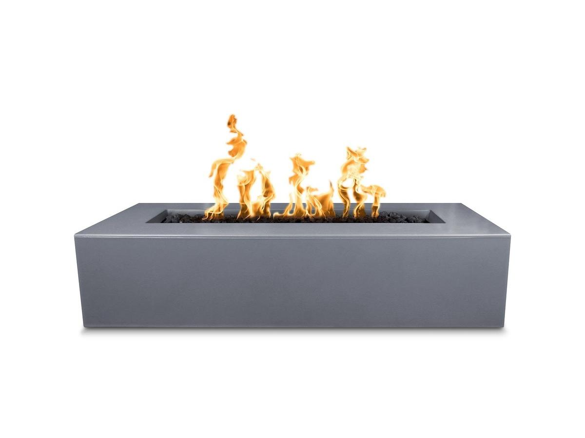 "TOP Fires by The Outdoor Plus Regal 48"" Fire Pit - Fire Pit Oasis"