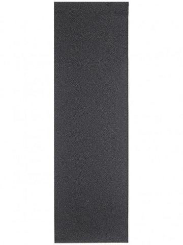 GRIZZLY Griptape Black 33''x 9''
