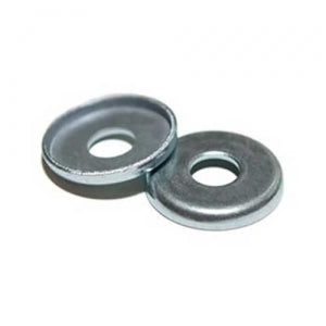 Skateboard Bushing cup set