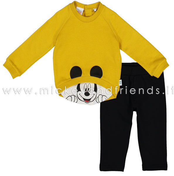 COMPLETO-MICKEY-MELBY-20M2290DN