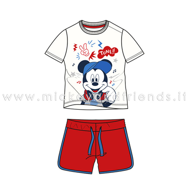 COMPLETO-MICKEY-MELBY-91L9030LDN