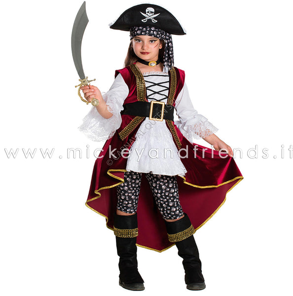COSTUME-CORSARA-FANCY-MAGIC