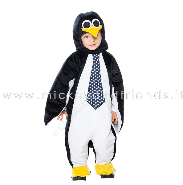 COSTUME-PINGUINO-FANCY-MAGIC