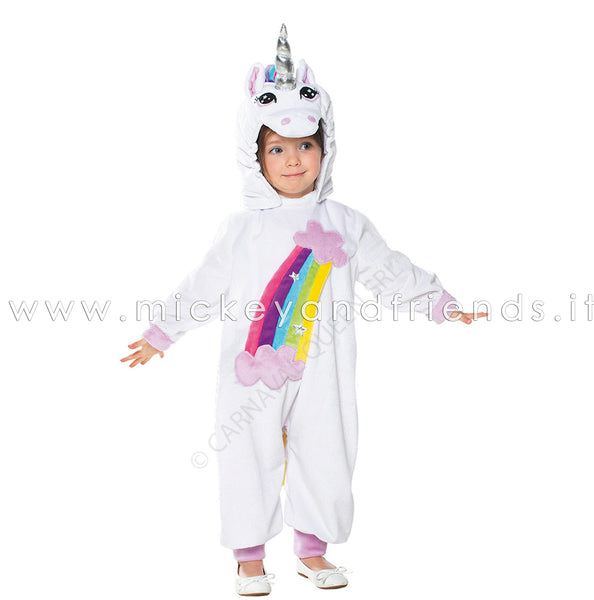 COSTUME-UNICORNO-FANCY-MAGIC