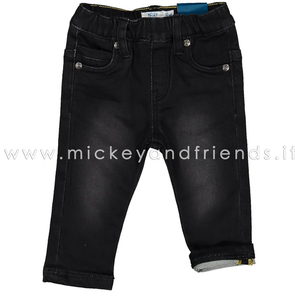 JEANS-NERO-MELBY-20F2210