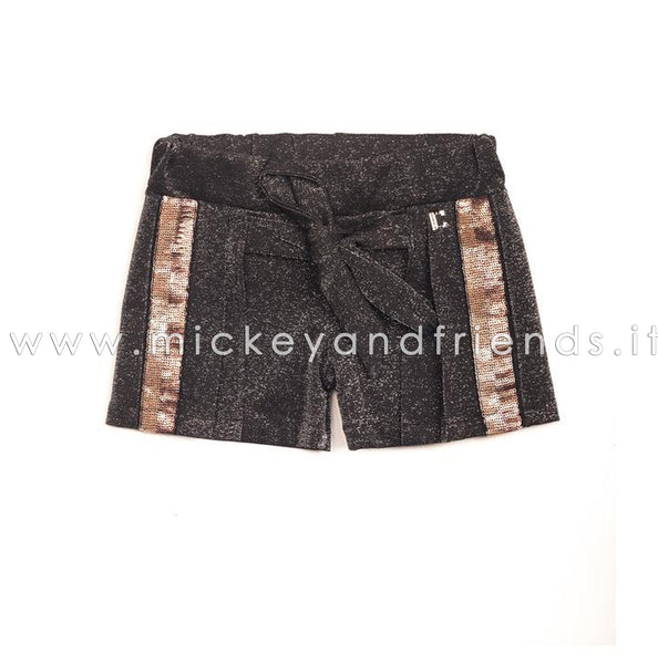 SHORTS-LUREX-COCONUDINA