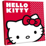 Album 200 foto Hello Kitty