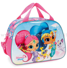 BORSA SPORT | VIAGGIO SHIMMER AND SHINE