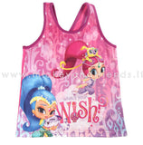 CANOTTA SHIMMER AND SHINE
