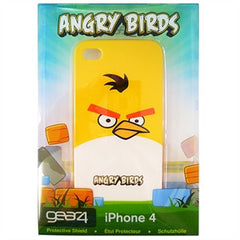 Cover Angry Birds iPhone 4 | 4s | Touch 4