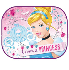 PRINCIPESSE TENDINE PARASOLE AUTO BAMBINI DISNEYhttps://mickeyandfriends.myshopify.com/admin/products