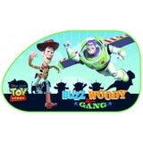 Tendine Laterali Trapezio Toy Story 3 Disney