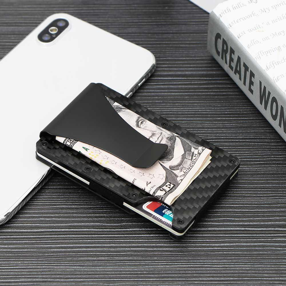 Carbon-Fiber-RFID-Blocking-Credit-Card-Holder-3