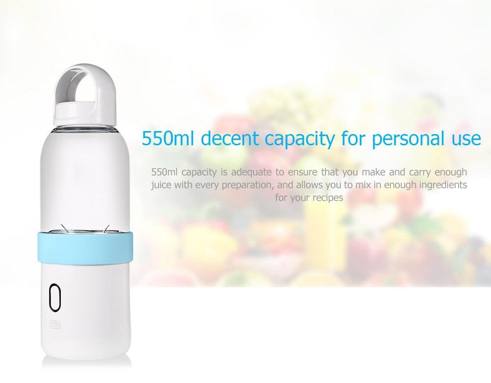 Portable-USB-Rechargeable-Travel-Blender-3