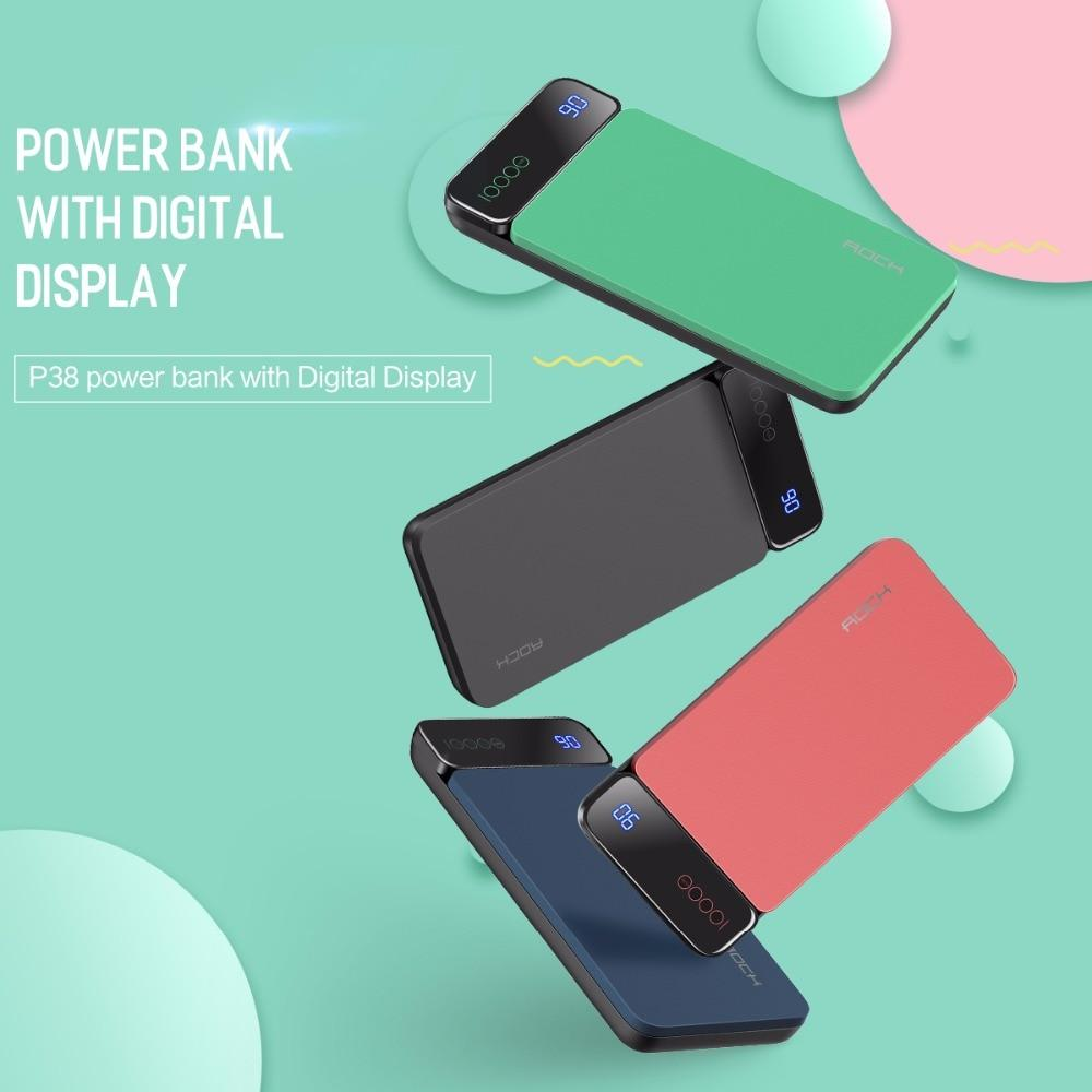 USB-Type-C-Power-Bank-trend-habitat-colors