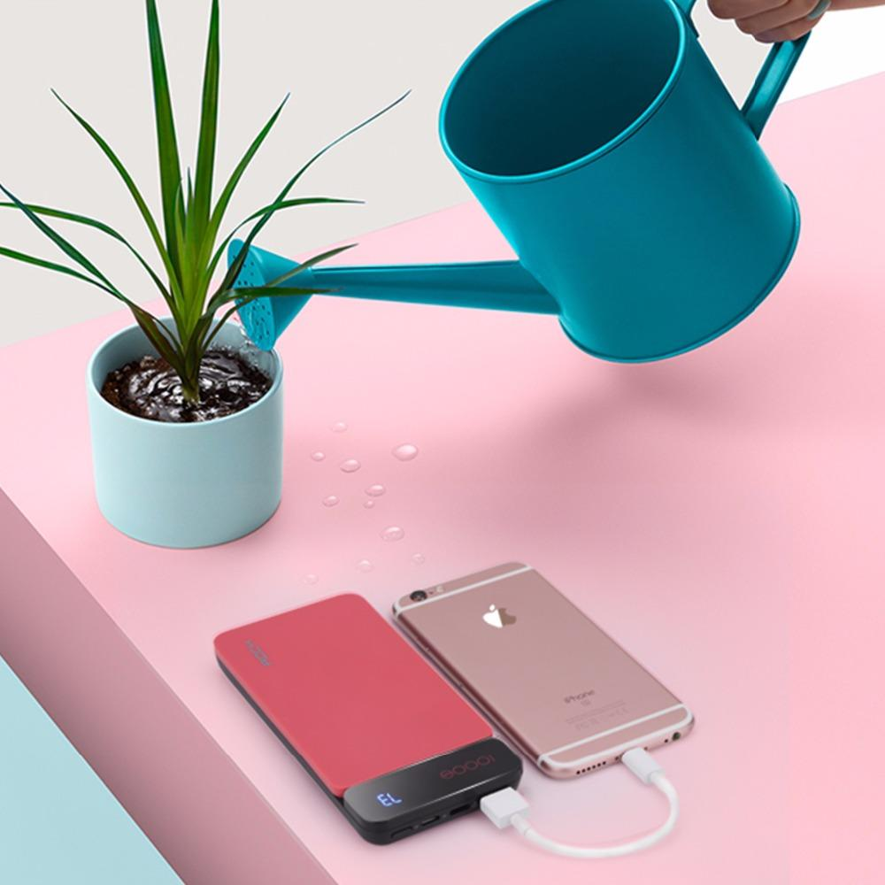 USB-Type-C-Power-Bank-trend-habitat-juice