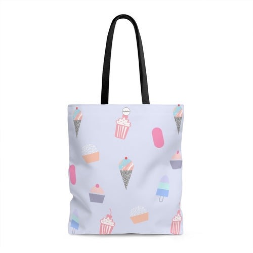 STYLEFOX® Treat Yourself Tote