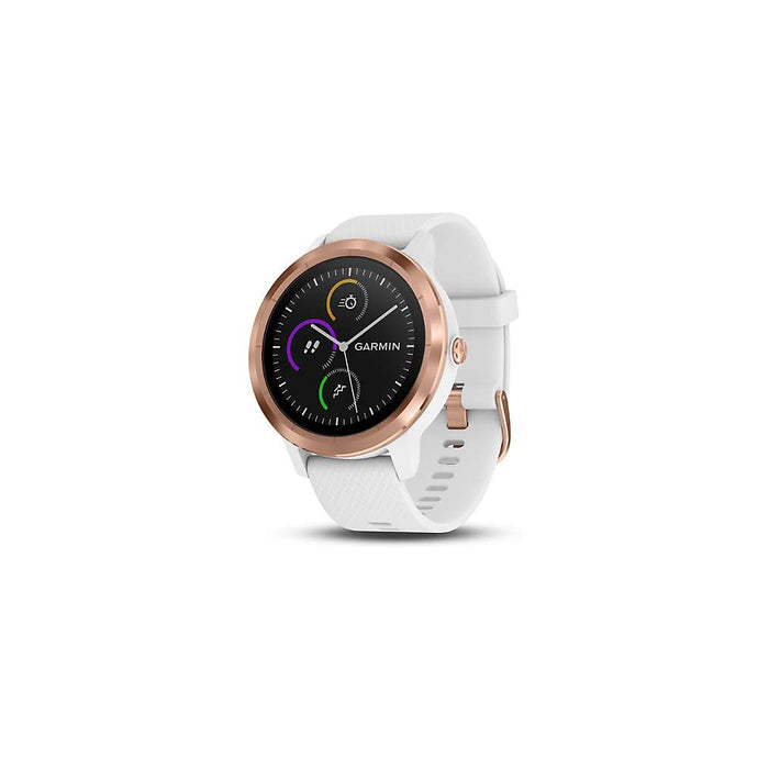Garmin Vivoactive 3 Watch
