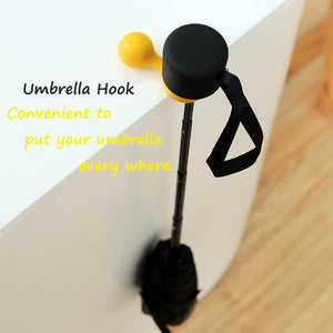 Best Mini Pocket Umbrella
