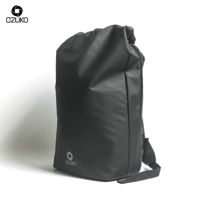 Large Capacity Waterproof Daypack