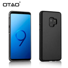 Load image into Gallery viewer, OTAO Anti-Gravity Phone Case (iPhone + Samsung Available)