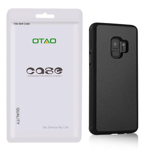 OTAO Anti-Gravity Phone Case (iPhone + Samsung Available)