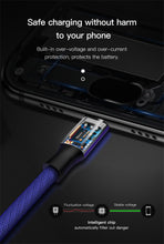 Load image into Gallery viewer, Baseus Amazing 5M Long Charging Cable USB Type-C