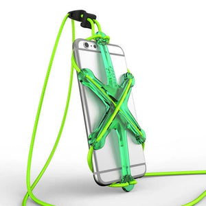 Universal Cell Phone Adjustable Sport Harness