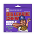 BIG LEAGUE GUM GRAPE (60 g) - AffamatiUSA