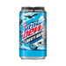 MOUNTAIN DEW LIMITED EDITION LIBERTY BREW (355 ml) - AffamatiUSA