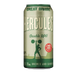 GREAT DIVIDE HERCULES DOUBLE IPA (355 ml) - AffamatiUSA