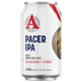 PACER IPA AVERY (355 ml) - AffamatiUSA