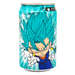 OCEAN BOMB DRAGON BALL VEGITO APPLE WATER - AffamatiUSA
