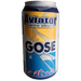 AVIATOR GOSE (355 ml) - AffamatiUSA