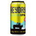GREAT DIVIDE HEYDAY IPA (355 ml) - AffamatiUSA