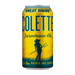 GREAT DIVIDE COLETTE FARMHOUSE (355 ml) - AffamatiUSA