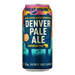 GREAT DIVIDE DENVER PALE ALE (355 ml) - AffamatiUSA